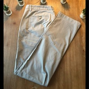 Bonobos High Quality Chinos